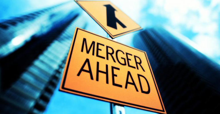 Mergers and Acquisitions, Mergers, Due Diligence, Major Transactions