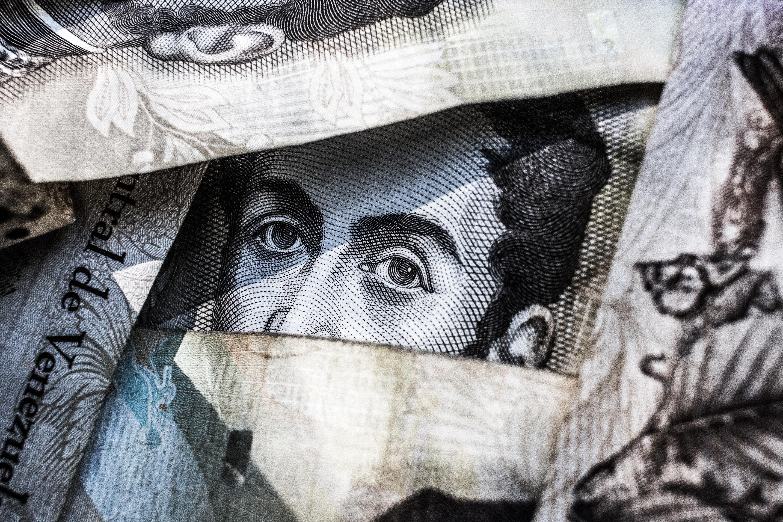 Incentive, Bonus, 2016 Compensation, Compensation Planning