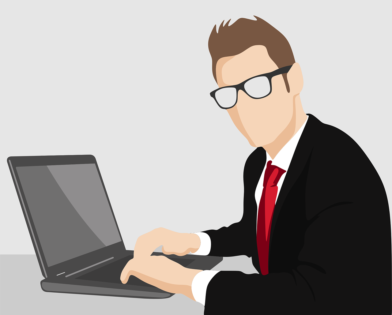 Top HR Consultant, To Executive Compensation Consultant, Online Surveys