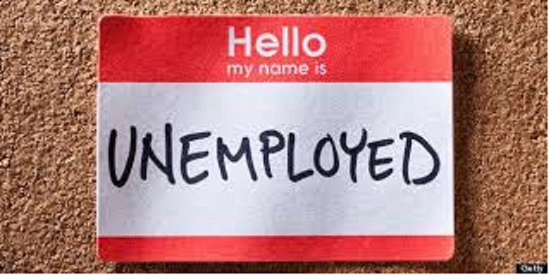Top HR Consultant, Best Compensation Consultant