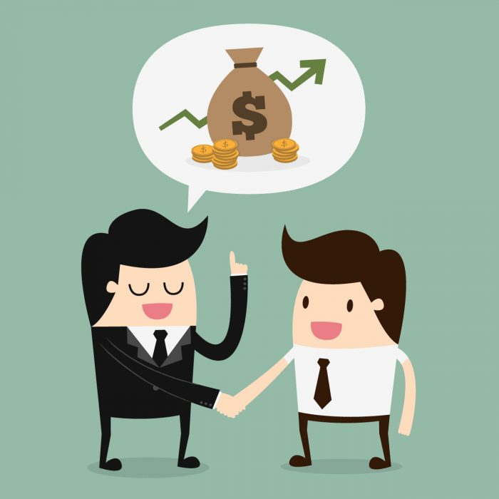 Executive Compensation, Stock Options, Executive Incentives, Long Term Incentives