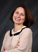 Anna Abgaryan, Top HR Consulting Firms in Oakville, Best Executive Compensation Consultants