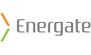 Energate Logo