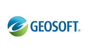 Geosoft Logo