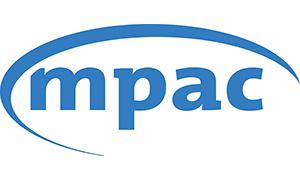 mpac Logo