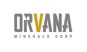 orvana Logo