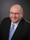 Paul Pittman, Top HR Consulting Firms in Oakville, Best Executive Compensation Consultants