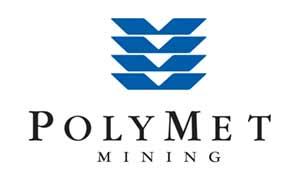 Polymet Mining