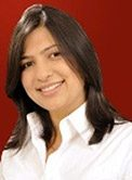Teena Goel, Top Executive Compensation Consultant in Oakville, Small Business Management Consultant in Oakville, Top HR consultants in Oakville